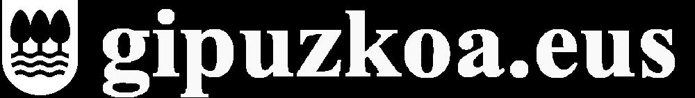 Logotipo de Gipuzkoa.eus. Abre el sitio web Gipuzkoa.eus en una nueva ventana.