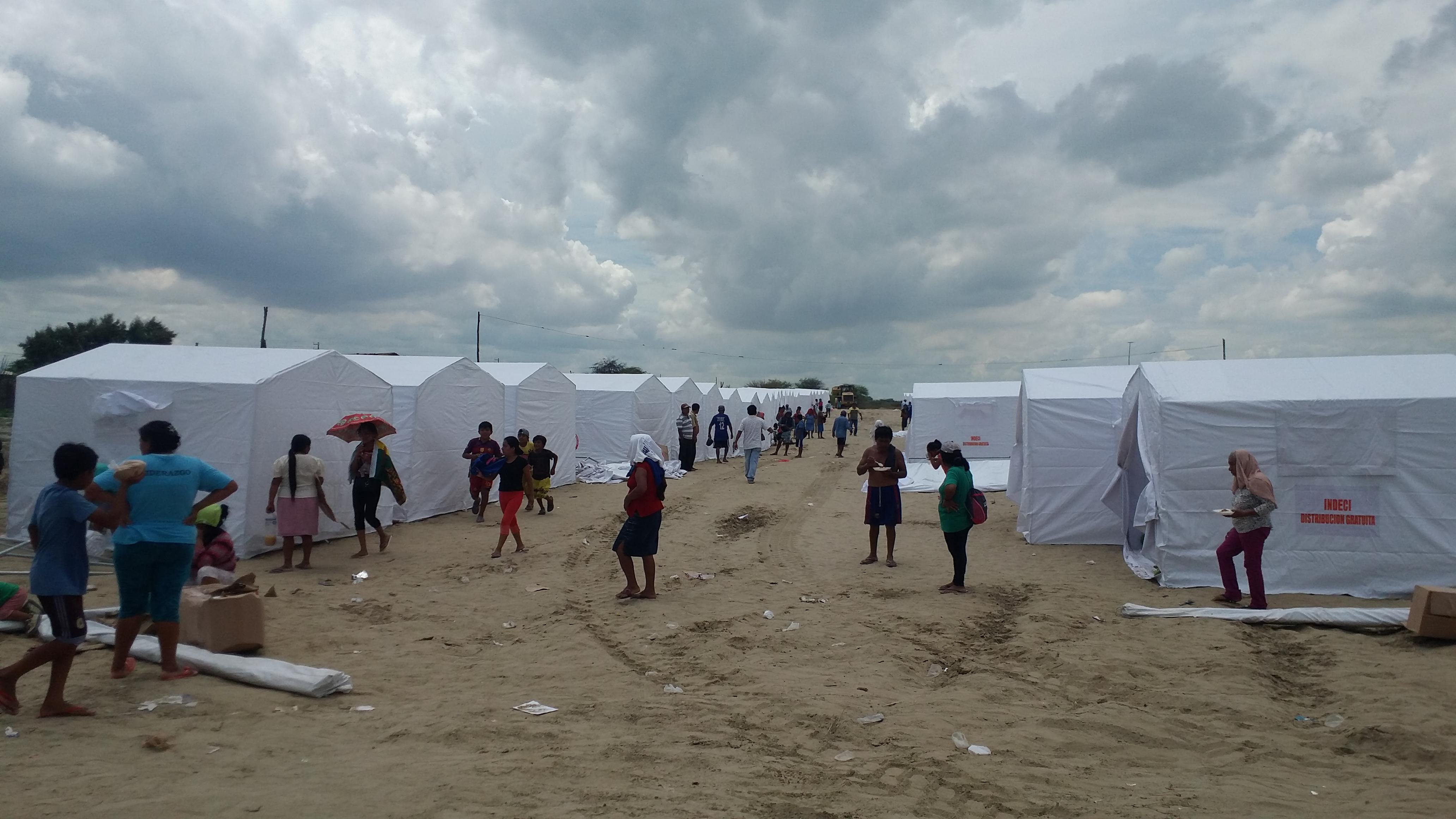 27b414e2a 360.000 euros para emergencia vinculada al drama de los refugiados de  diferentes lugares del mundo