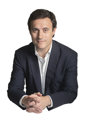 Jabier Larrañaga
