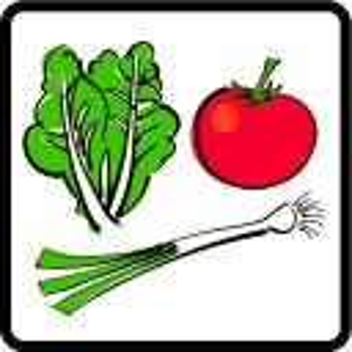01_verduras.jpg