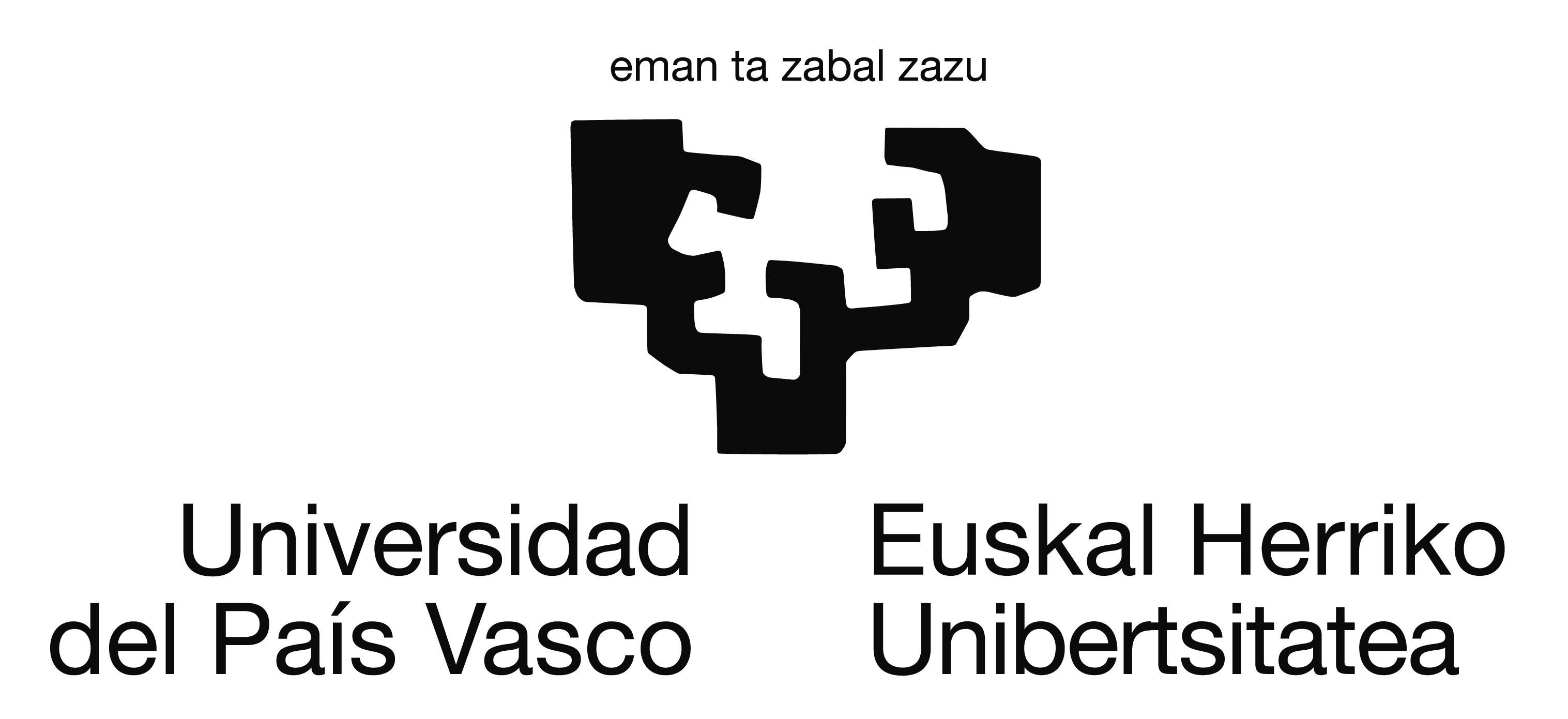 Sistema Vasco De Educación Talent