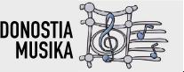 Donostia Musika