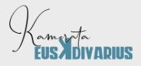 Kamerata EusKdivarius
