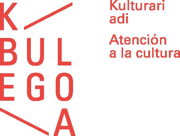 K Bulegoa